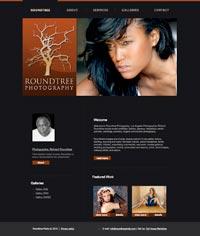 Roundtree Photography